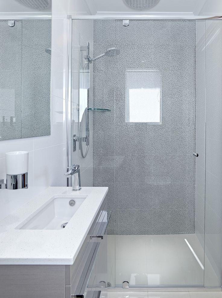 Fantastic Bathroom Vanities And Sinks