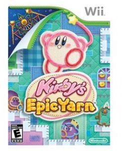 Cheap Wii games at Walmart