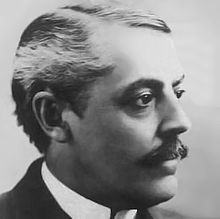 Colonel Eli Lilly  (July 8, 1838 – June 6, 1898) was an American soldier, pharmaceutical chemist, industrialist, entrepreneur, and founder of the Eli Lilly and Company pharmaceutical corporation.