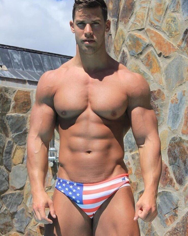 "11.3k Likes, 91 Comments - 🚨🔰Homens Prazer🔰🚨 (@homens_prazer) on Instagram: ""I love body 😍 @modelshunterbr"""