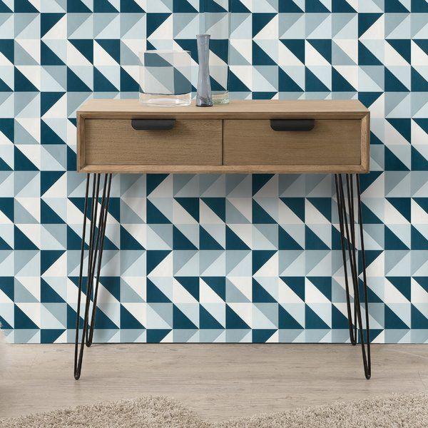 58 best Ideen Flur images on Pinterest Bedroom, Living room and - möbel höffner küchen prospekt