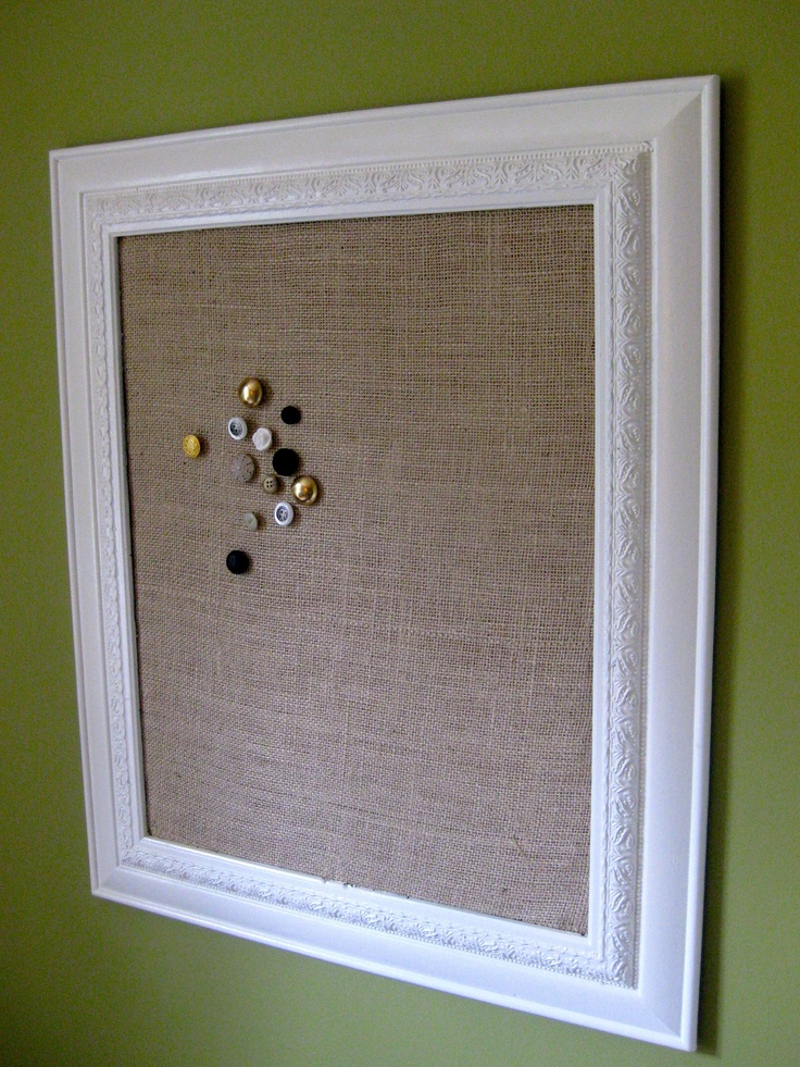 Best 25 painting corkboard ideas on pinterest chevron for Kitchen cork board ideas