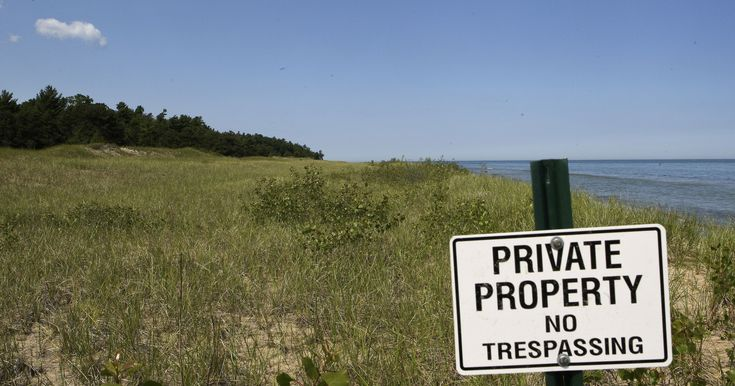 awesome Kohler's golf course in Sheboygan County on Lake Michigan shoreline gets DNR approval for wetland permit