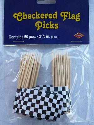Hot Wheels picks racing flag design for parties boys birthdays cake toppers on eBay!