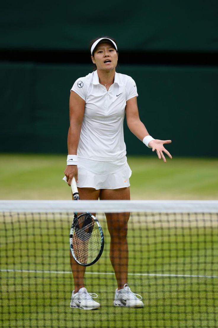 95 Best Images About Go Gold: Wimbledon On Pinterest