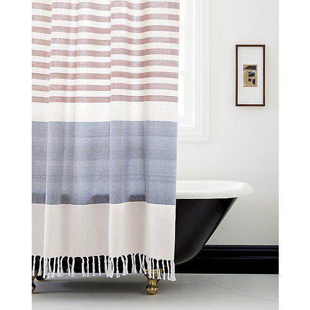 best 25+ modern shower curtains ideas on pinterest | modern tracks