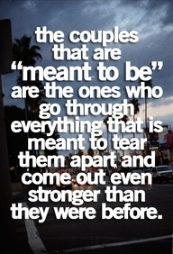 Drake Quotes | Tumblr Quotes  love it <3 <3...