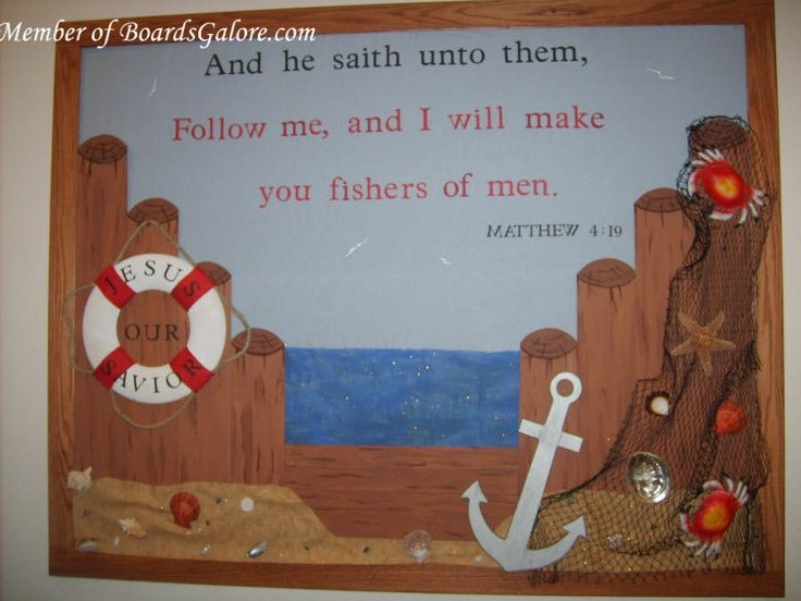 Christian Bulletin Board Ideas | CHRISTIAN BULLETIN  BOARDS