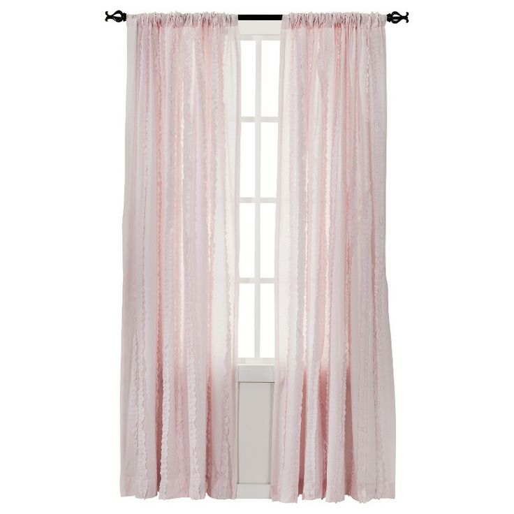 63 Best Curtains Drapes Images On Pinterest Shades