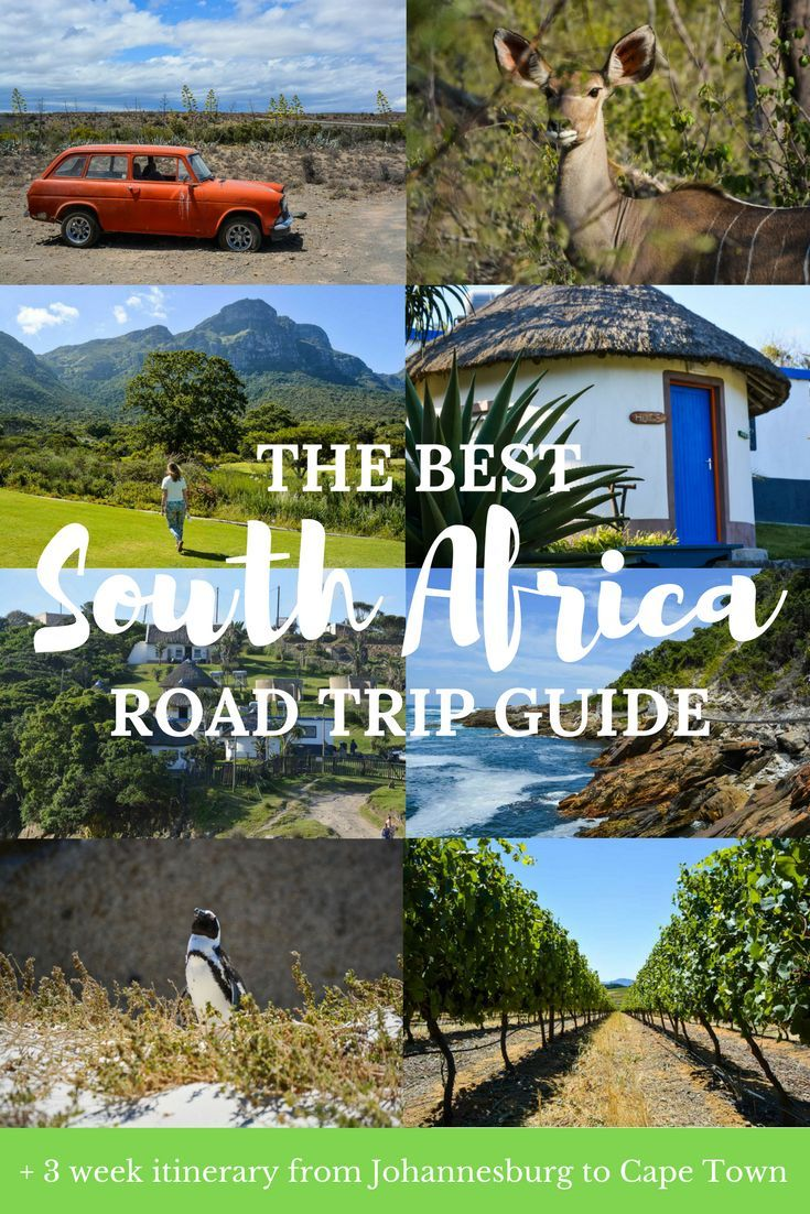 South Africa is a truly spectacular country. The diversity the nation provides in terms of landscapes, cultures and experiences is remarkable. As you travel through South Africa, you never quite know what awaits you from day to day from oceans and lakes to mountains and deserts, from sprawling metropolises to remote villages, which is precisely what makes it such an irresistible travel destination.