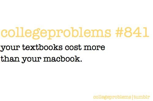 $$$Truths, Wait, Collegeproblems, Colleges Problems, Aint