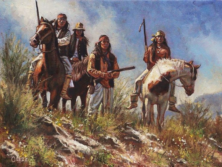 Indian Cherry - Cherokee People '96