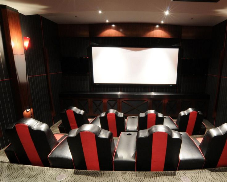 Man Cave Norman Ok : 14 best man caves images on pinterest basement ideas cave and