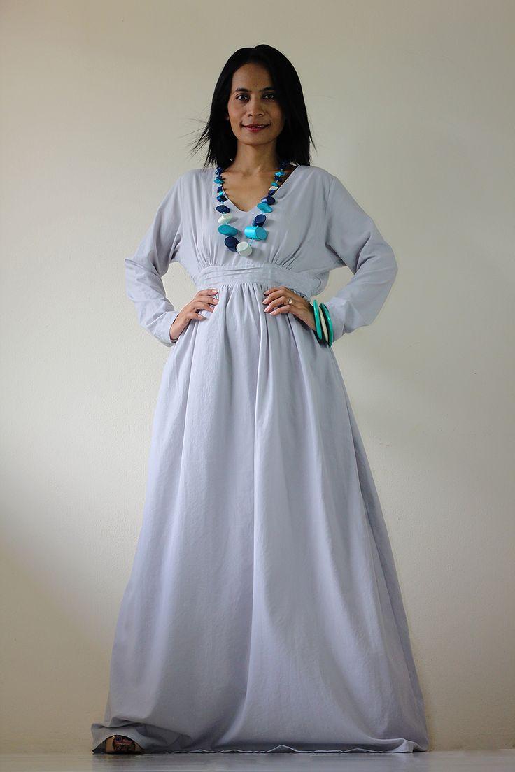 112 best maternity dresses images on pinterest debt long sleeve maternity maxi dresses ombrellifo Gallery