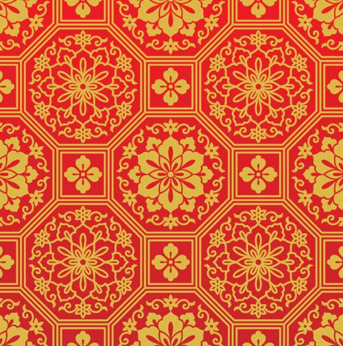 Chinese-red-patterns-or-motif.jpg (500×504)