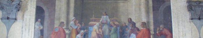 Guide to the Nag Hammadi Library - THE GNOSTIC JESUS, Mandaean Theology