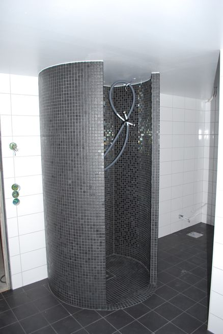 Mozaico kakelservice Kakel Klinker Mosaik Glasmosaik Klinkers Golvklinker badrum kök golvvärme värmegolv tätskikt renovering ombyggnad östersund