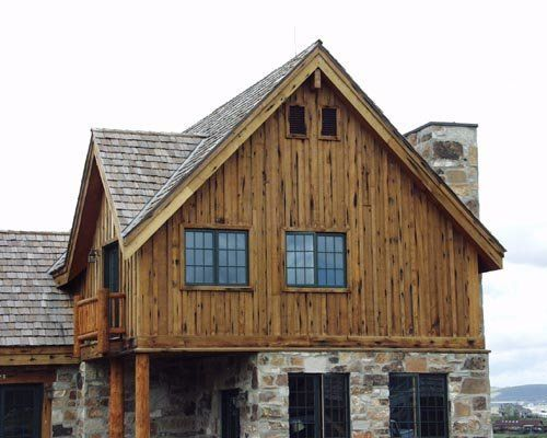 Best 25 Vinyl Log Siding Ideas On Pinterest Wood Siding