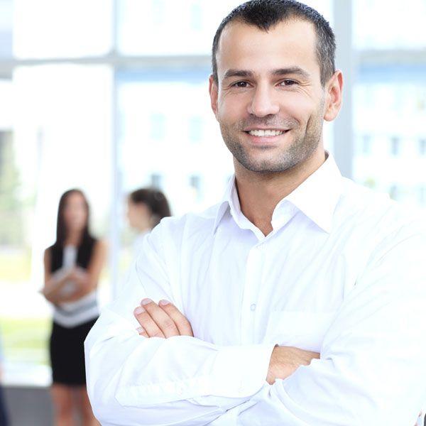 Explore Business Coaching with CTA: http://www.coachtrainingalliance.com/explore/