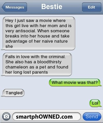 Best Funny Text Memes Ideas On Pinterest Text Memes Funny - Dogs able text 30 hilarious texts dogs