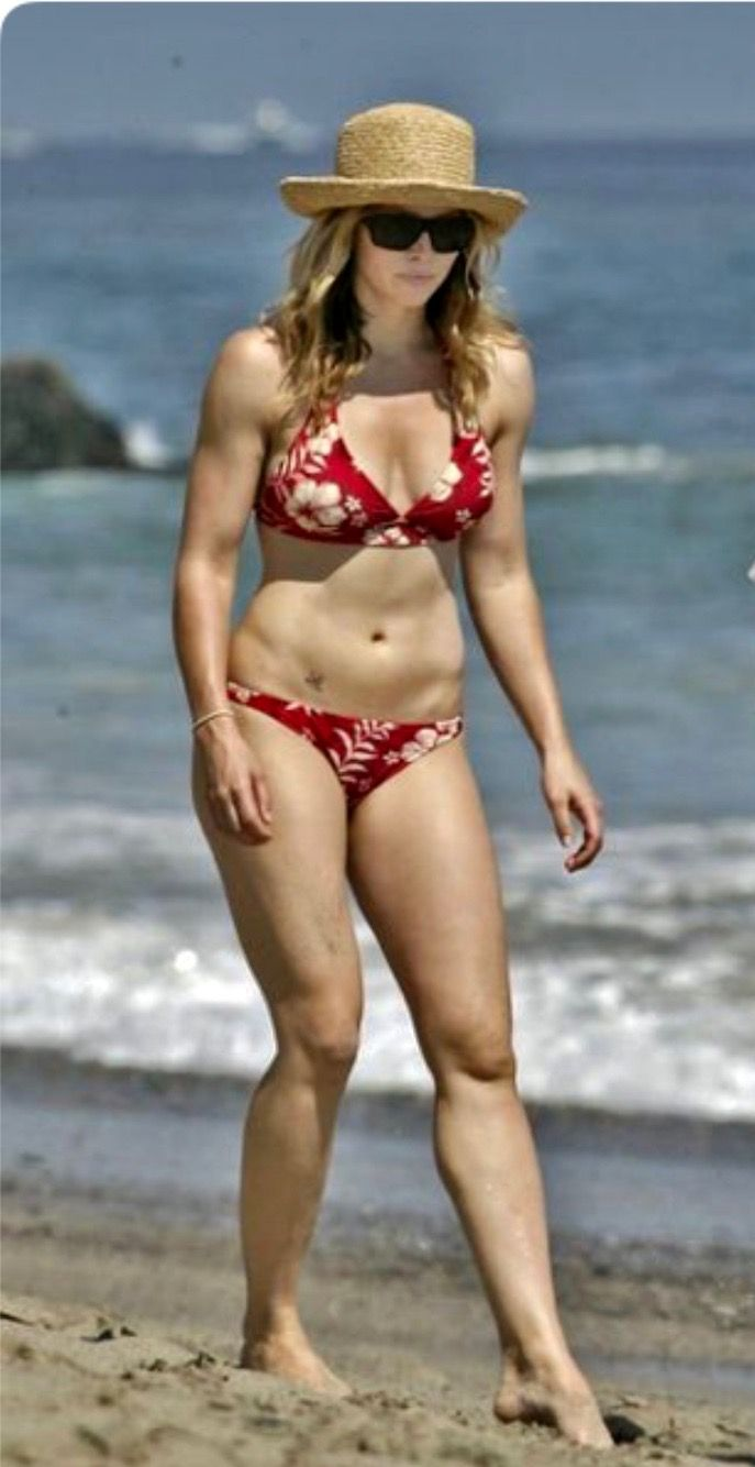 Bikini Jessica Biel nude (45 photo), Topless, Is a cute, Feet, butt 2017