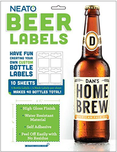 17 Best Images About Ahe Labels Mixed On Pinterest