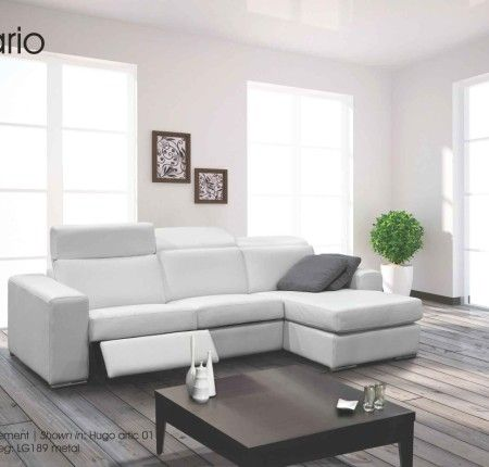 Les 15 meilleures images propos de sectionnel for Germain lariviere meuble salon
