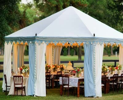 cafe houston wedding tent   Tents 4 events   Pinterest   Tents Weddings and Clear tent & cafe houston wedding tent   Tents 4 events   Pinterest   Tents ...
