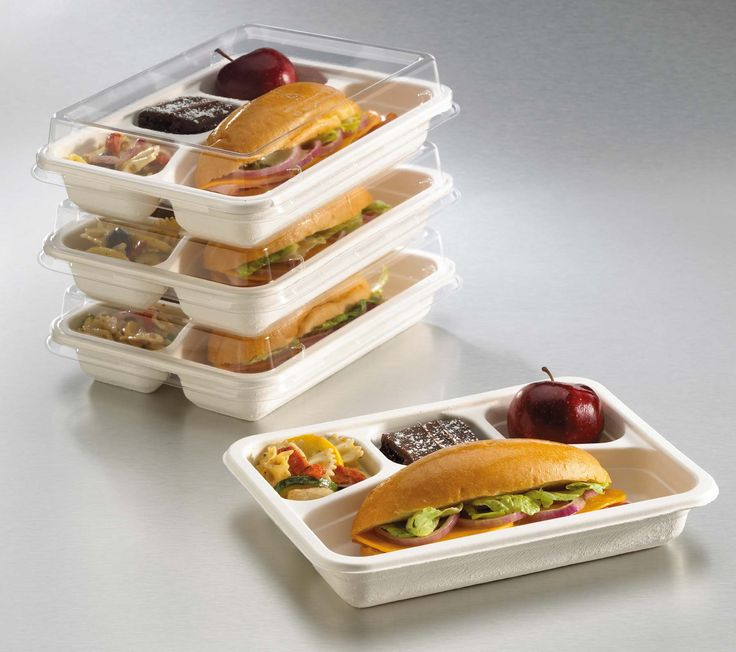 1000 Images About Catering Packaging On Pinterest Box