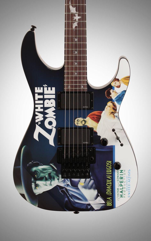 Pin By Lonewolfmtm On Guitars Guitar Vintage Guitars