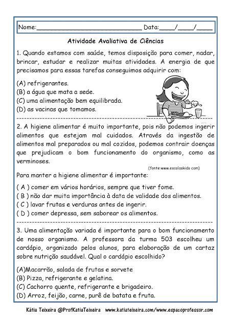 Pin Em Caderno De Producao Textual 4 Ano