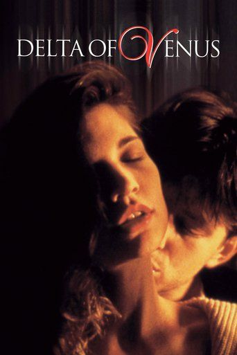 delta of venus full movie download
