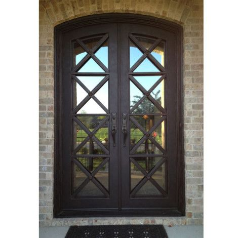 security front doors11 best Security Doors images on Pinterest  Windows Entrance and