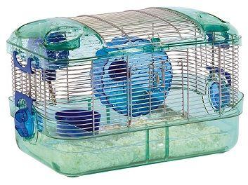 17 best ideas about hamster habitat on pinterest hamster. Black Bedroom Furniture Sets. Home Design Ideas