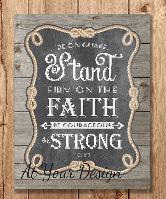 Stand Firm Designs : Best images about chalk board art on pinterest