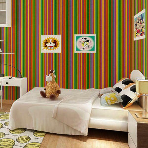 Best 25+ Stripe Wallpaper Ideas On Pinterest