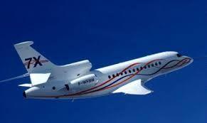 Αποτέλεσμα εικόνας για MOST EXPENSIVE private jets