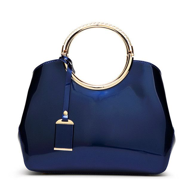Bags Handbags Women Famous Brands Women Bag Women Messenger Bags Leather Handbags Bags Bolsas De Luxo Mulheres Sacos De Designer