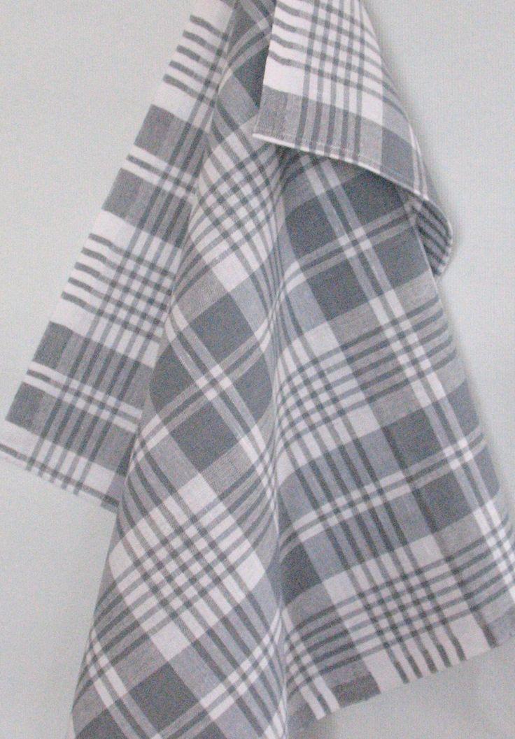 Charmant Tea Towels Hand Towels Dish Towels Tea Towel Kitchen Towels Linen Towel  Linen Hand Towels Linen