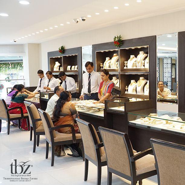 #Ahmedabad #WeddingsbyTBZ #TBZ #Jewellery #Gold #Diamond #Jewels #India #Indian #Bride #Beauty #Beautiful #Necklace #Bracelet #Earrings