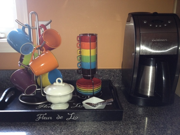 17 Best Wake Up And Smell The Coffee Images On Pinterest