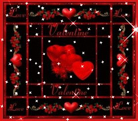 Download Wallpapers Of LoveValentines DayLove HeartsLove DesignsLove Stock