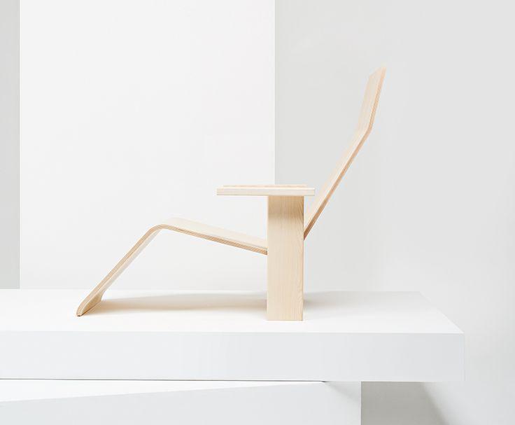 277 best furniture images on pinterest. Black Bedroom Furniture Sets. Home Design Ideas