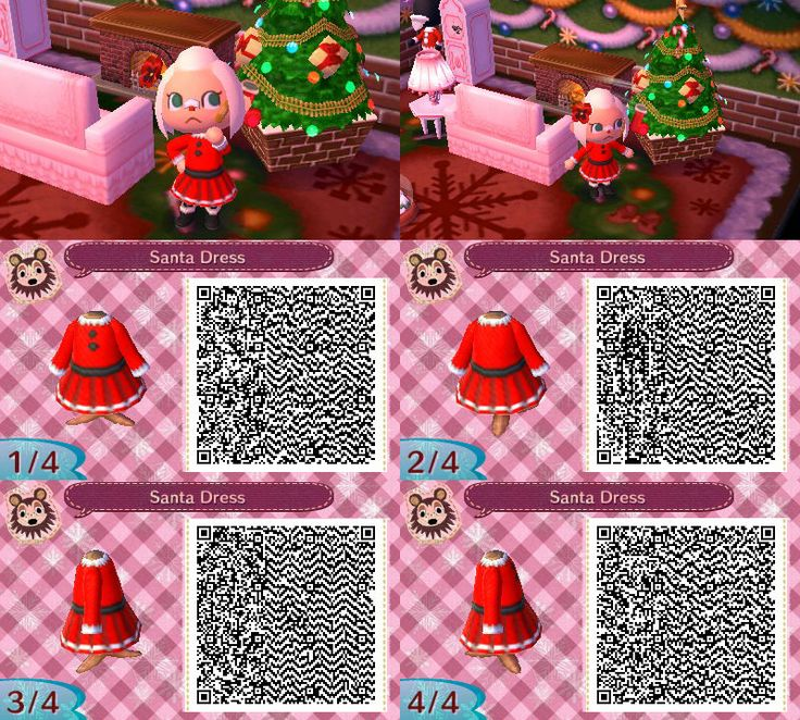 animal crossing new leaf weihnachten my blog. Black Bedroom Furniture Sets. Home Design Ideas