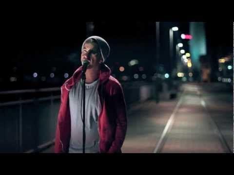 Joel Brandenstein - Vergeben ( Original Song ) - YouTube