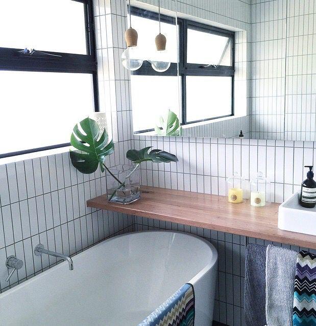 Image Result For Inspirierende Faltrollos Und Faltgardinen Besseren Stil Zuhause