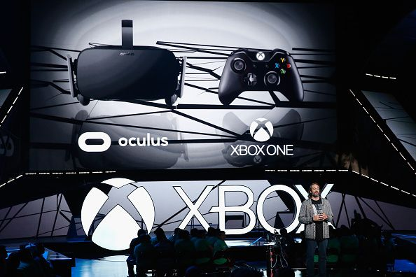Best Xbox One deals in the UK