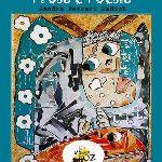 """A obra é uma seleção de contos que concilia as aventuras poéticas de uma turma muito divertida. Vovó Tuta que aprecia a arte de contar histórias, Dódi uma menina muito criativa e esperta, Juca o irmão rabugento, Dodô um gato preto, gordo e trapalhão que tem os olhos bem céuzinho e a bobona da tartaruga """"Mona"""" abreviação de Monalisa. Em meio as prosas e as poesias eles escutam com muita atenção as histórias contadas por vovó Tuta, são lembranças de sua infância, lendas e mitos indígenas…"""