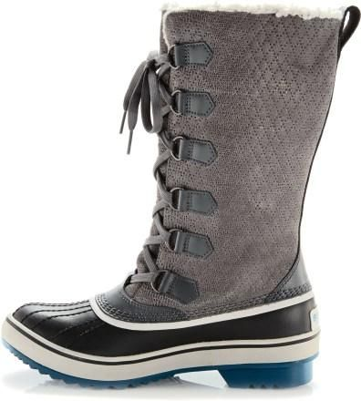 17 best ideas about Sorel Tivoli on Pinterest | Sorel boots womens ...