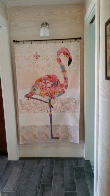 32 best images about laura heine quilts on pinterest